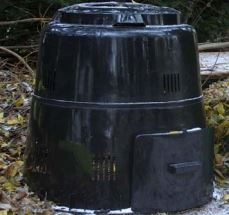 Composter Image